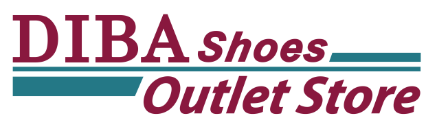DIBA-Shoes-Outlet-store-JPG.png