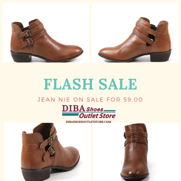 FLASH SALE2